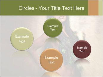 0000062790 PowerPoint Templates - Slide 77