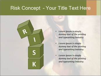 0000062790 PowerPoint Templates - Slide 81