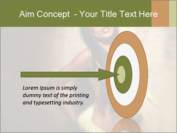 0000062790 PowerPoint Templates - Slide 83