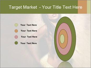 0000062790 PowerPoint Templates - Slide 84