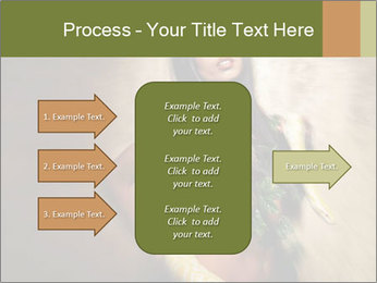 0000062790 PowerPoint Templates - Slide 85