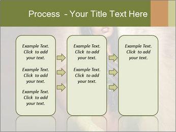 0000062790 PowerPoint Templates - Slide 86