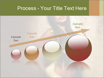 0000062790 PowerPoint Template - Slide 87