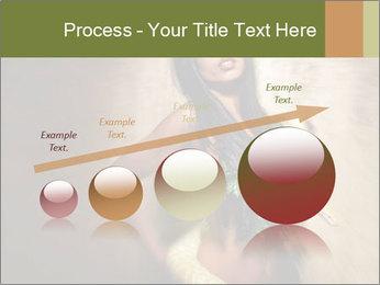 0000062790 PowerPoint Templates - Slide 87