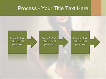 0000062790 PowerPoint Templates - Slide 88