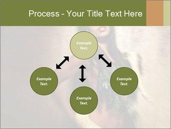 0000062790 PowerPoint Templates - Slide 91