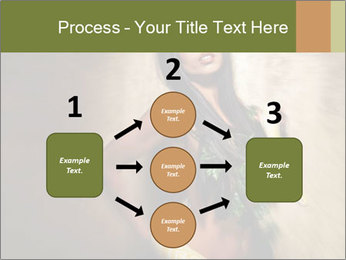 0000062790 PowerPoint Templates - Slide 92