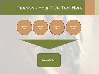 0000062790 PowerPoint Template - Slide 93
