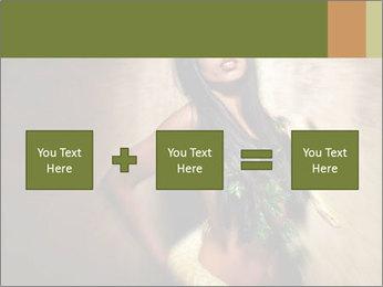 0000062790 PowerPoint Templates - Slide 95