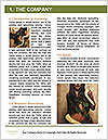 0000062790 Word Templates - Page 3