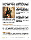 0000062790 Word Templates - Page 4