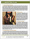 0000062790 Word Templates - Page 8