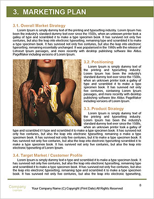 0000062790 Word Template - Page 8