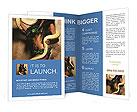 0000062791 Brochure Templates