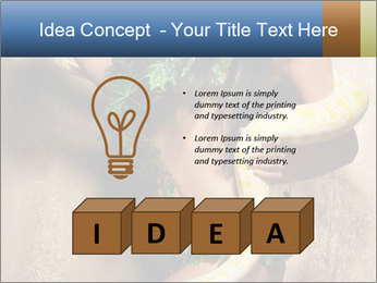 0000062791 PowerPoint Templates - Slide 80