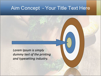 0000062791 PowerPoint Templates - Slide 83