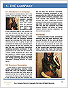 0000062791 Word Templates - Page 3