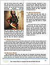 0000062791 Word Templates - Page 4