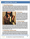 0000062791 Word Templates - Page 8