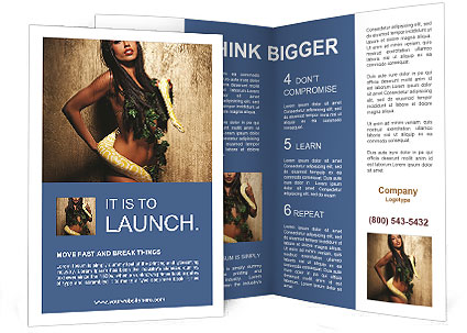 0000062792 Brochure Template