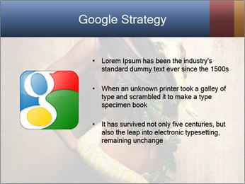 0000062792 PowerPoint Template - Slide 10