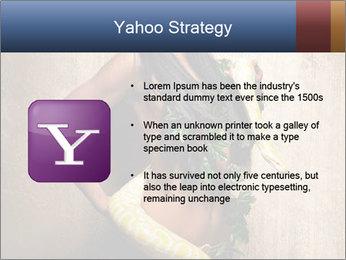 0000062792 PowerPoint Template - Slide 11