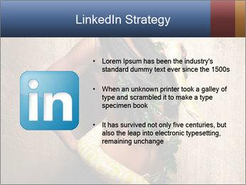 0000062792 PowerPoint Template - Slide 12
