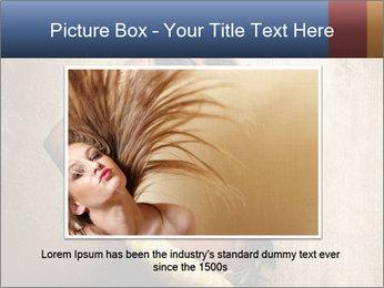 0000062792 PowerPoint Template - Slide 15