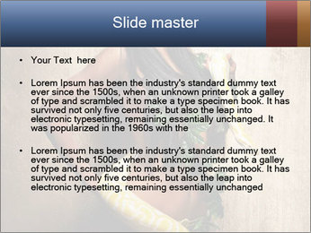 0000062792 PowerPoint Template - Slide 2