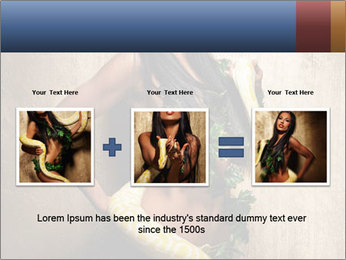 0000062792 PowerPoint Template - Slide 22