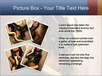 0000062792 PowerPoint Template - Slide 23