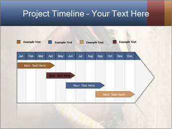 0000062792 PowerPoint Template - Slide 25