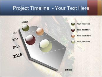 0000062792 PowerPoint Template - Slide 26