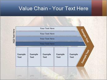 0000062792 PowerPoint Template - Slide 27