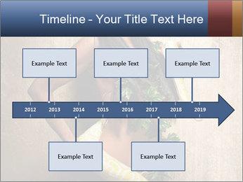 0000062792 PowerPoint Template - Slide 28