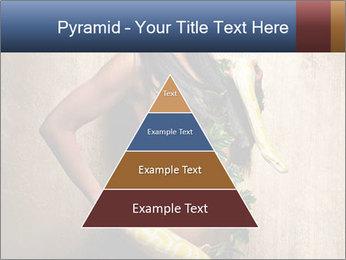 0000062792 PowerPoint Template - Slide 30