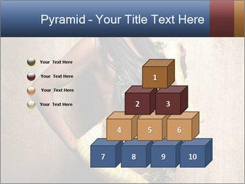 0000062792 PowerPoint Template - Slide 31