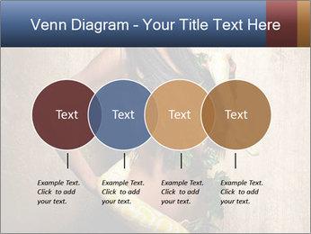 0000062792 PowerPoint Template - Slide 32