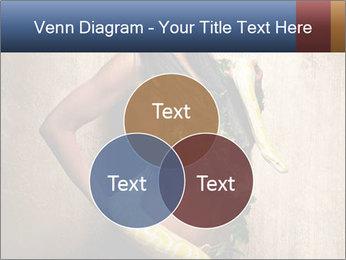 0000062792 PowerPoint Template - Slide 33