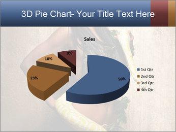 0000062792 PowerPoint Template - Slide 35