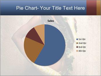 0000062792 PowerPoint Template - Slide 36
