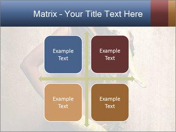 0000062792 PowerPoint Template - Slide 37