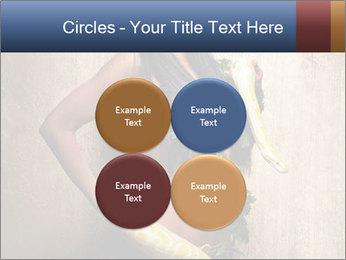 0000062792 PowerPoint Template - Slide 38