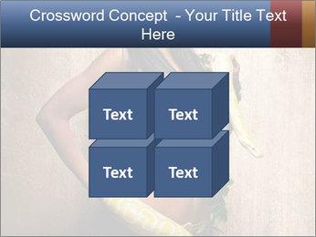 0000062792 PowerPoint Template - Slide 39