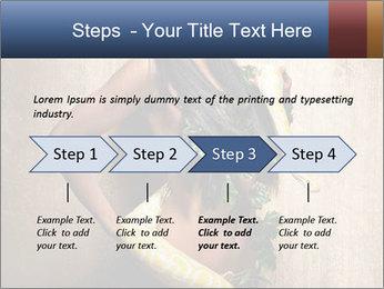 0000062792 PowerPoint Template - Slide 4