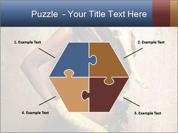 0000062792 PowerPoint Template - Slide 40