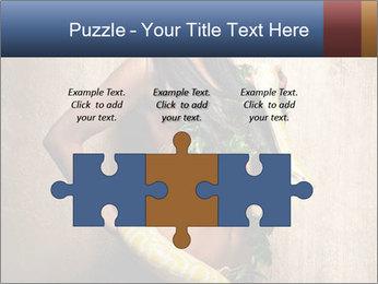0000062792 PowerPoint Template - Slide 42