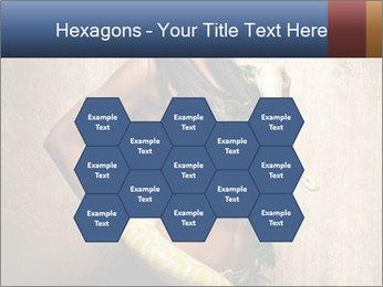 0000062792 PowerPoint Template - Slide 44