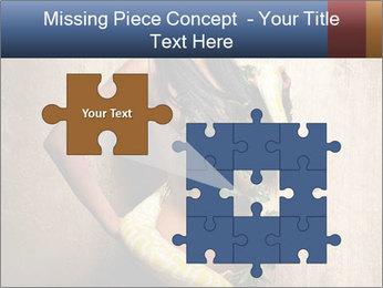 0000062792 PowerPoint Template - Slide 45