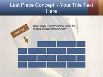 0000062792 PowerPoint Template - Slide 46